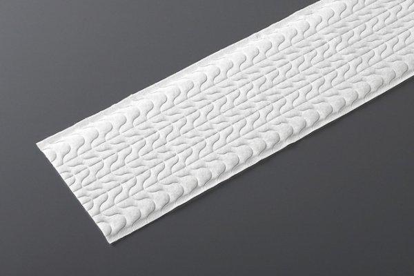 画像1: プロテック マイクロクロス木床用90 30枚セット (1)
