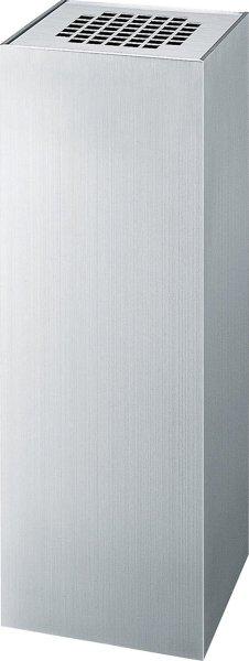 画像1: スモーキングKL-250(STヘアーライン) (1)