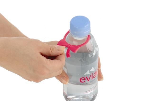 マーカー ボトル