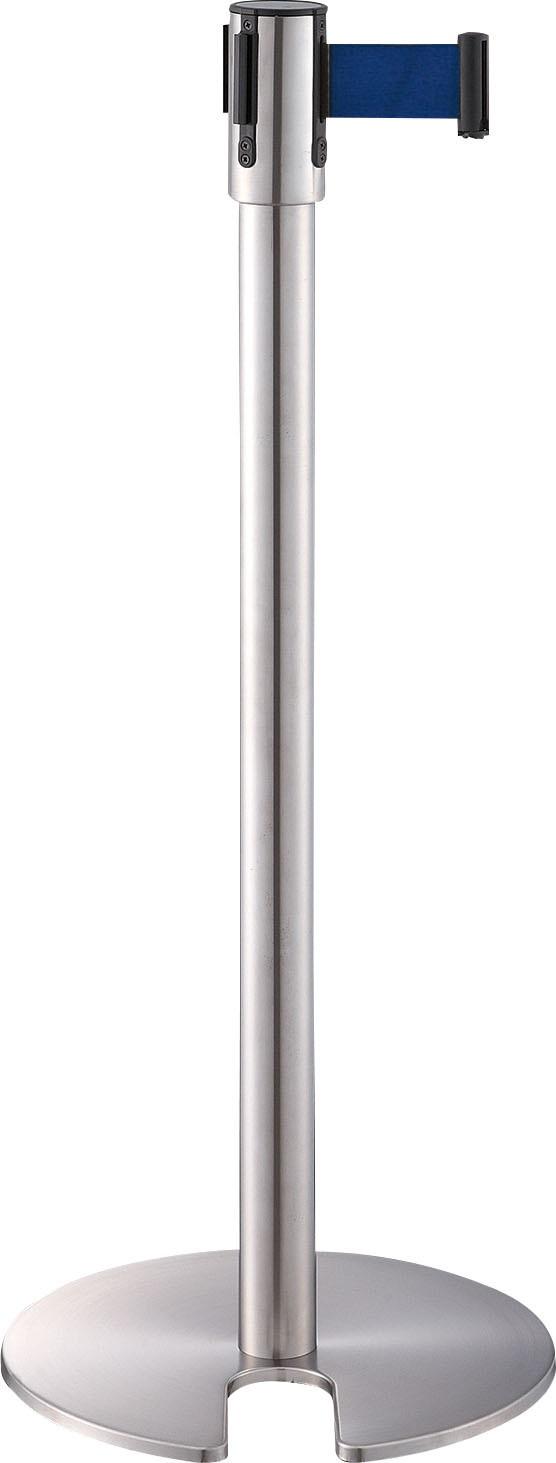 ガイドポールIB-90 2台セット (2)