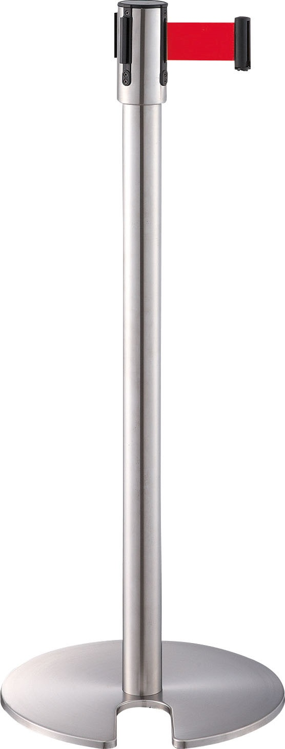 ガイドポールIB-90 2台セット (1)