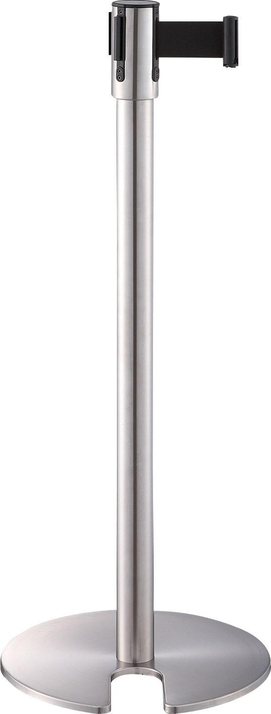 ガイドポールIB-90 2台セット (3)